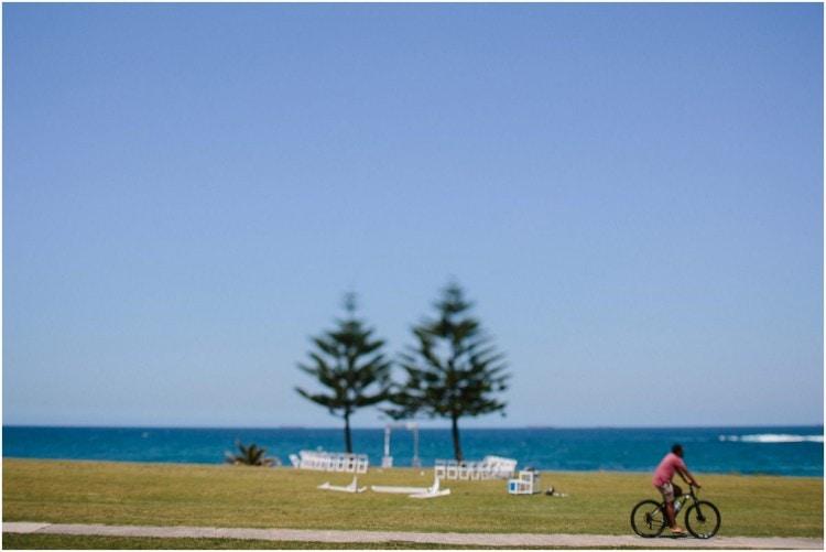 Sydney Beach Wedding_0001