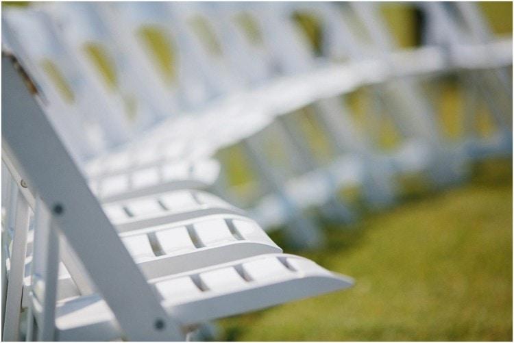 Sydney Beach Wedding_0004