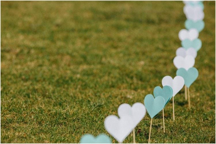 Sydney Beach Wedding_0039