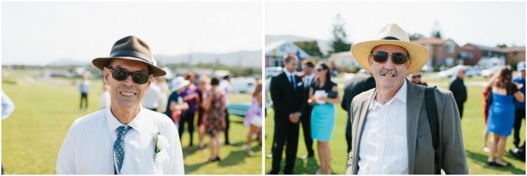 Sydney Beach Wedding_0043