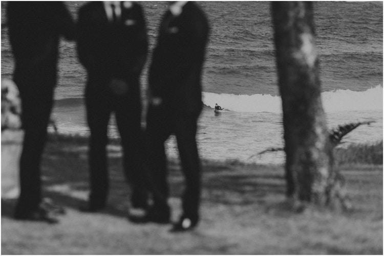 Sydney Beach Wedding_0050