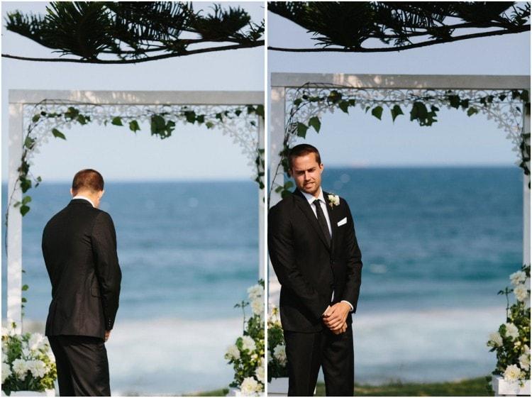 Sydney Beach Wedding_0051