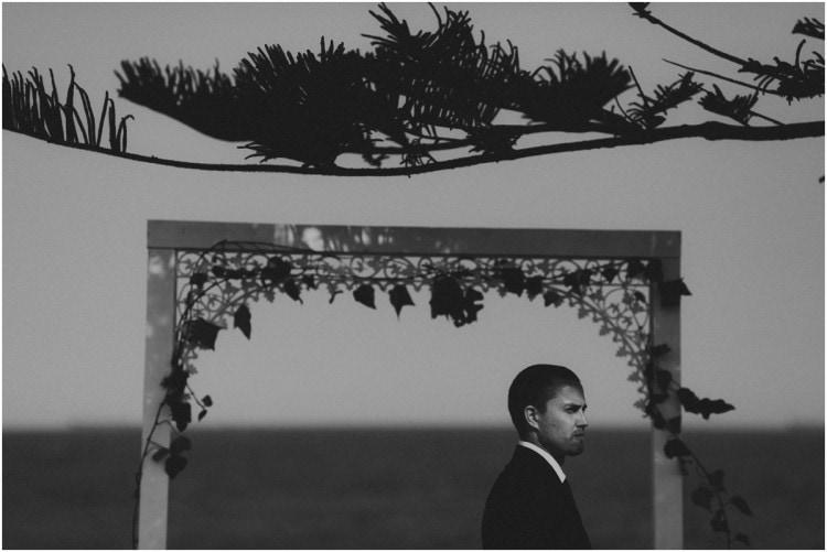Sydney Beach Wedding_0052