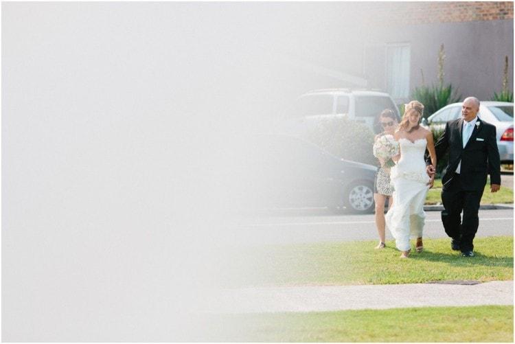 Sydney Beach Wedding_0053