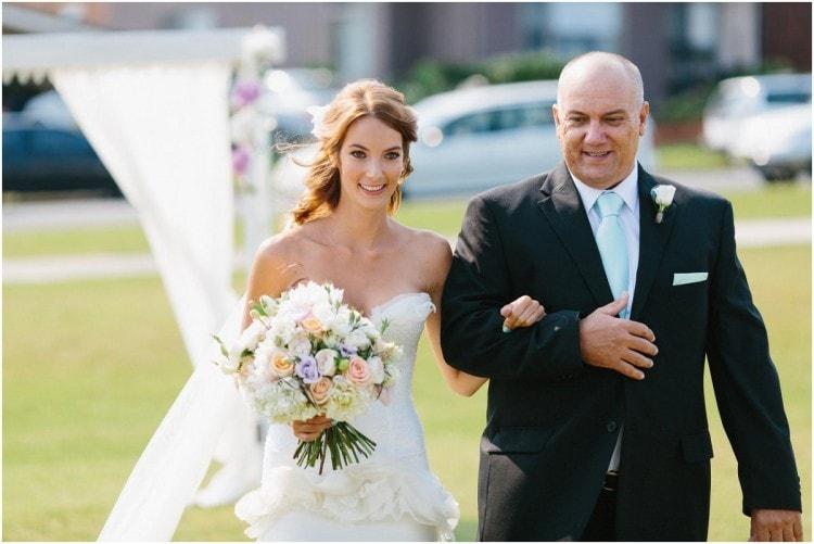 Sydney Beach Wedding_0054