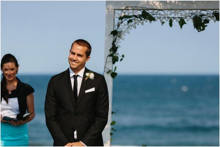 Sydney Beach Wedding_0055