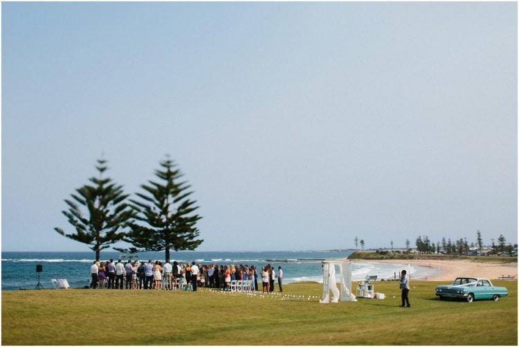 Sydney Beach Wedding_0057