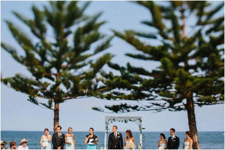 Sydney Beach Wedding_0058