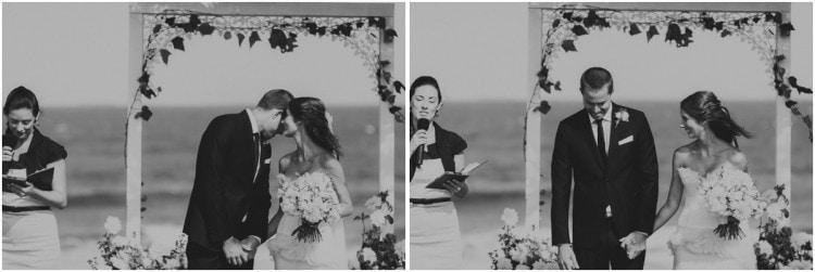 Sydney Beach Wedding_0061