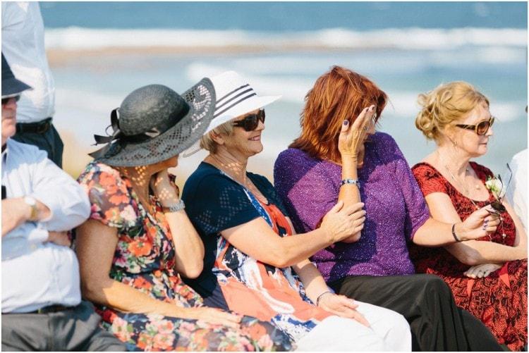 Sydney Beach Wedding_0062