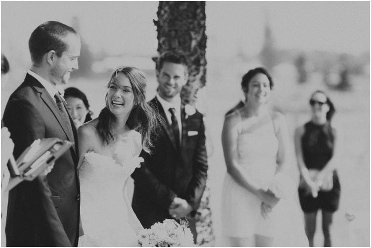 Sydney Beach Wedding_0063
