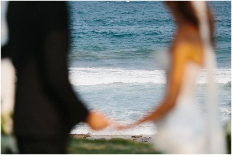 Sydney Beach Wedding_0064
