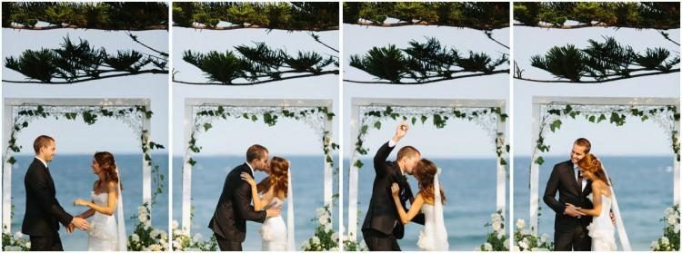 Sydney Beach Wedding_0065