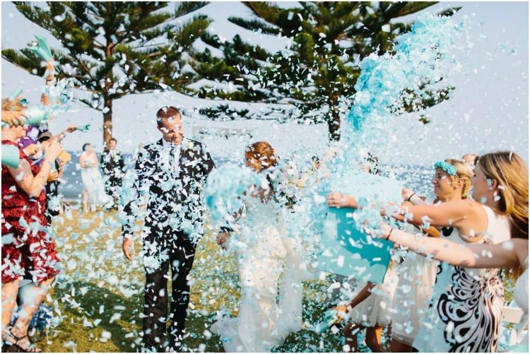 Sydney Beach Wedding_0069