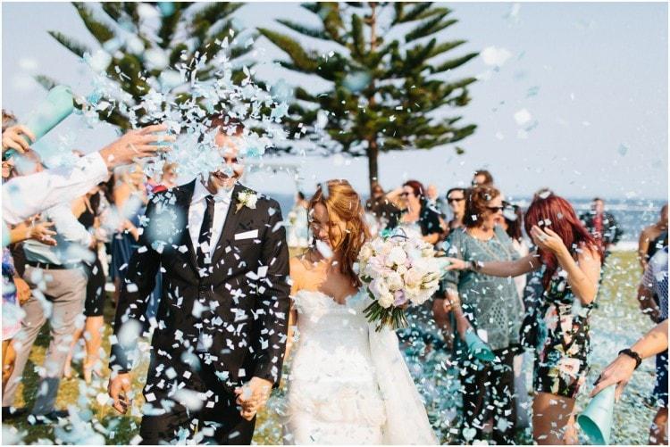 Sydney Beach Wedding_0070