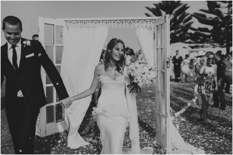 Sydney Beach Wedding_0071