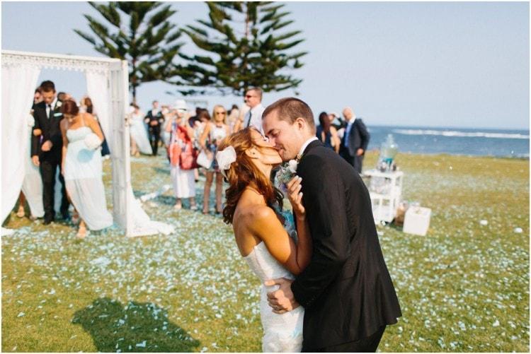 Sydney Beach Wedding_0072