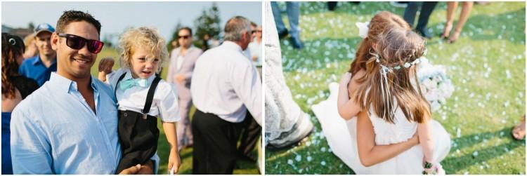 Sydney Beach Wedding_0075