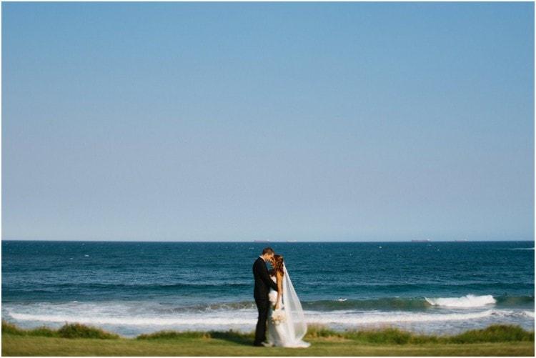 Sydney Beach Wedding_0079