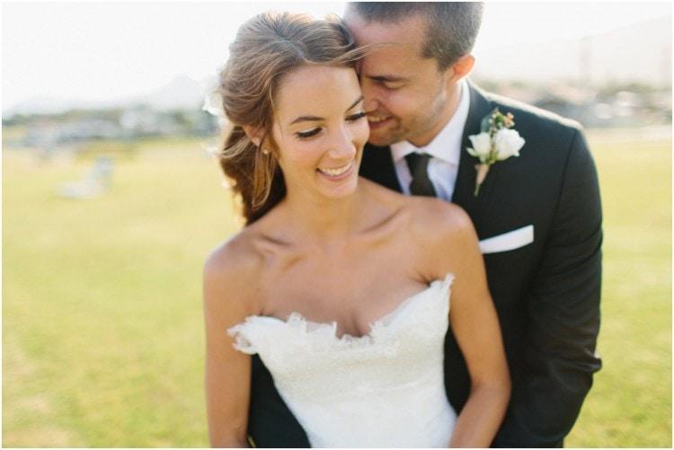 Sydney Beach Wedding_0081