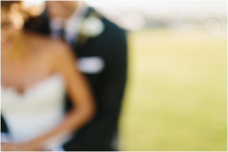 Sydney Beach Wedding_0082