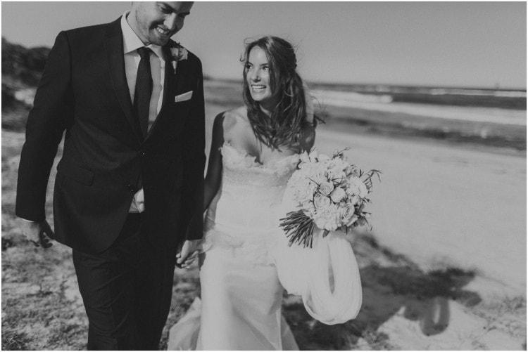 Sydney Beach Wedding_0083