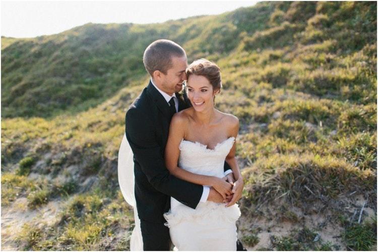 Sydney Beach Wedding_0084