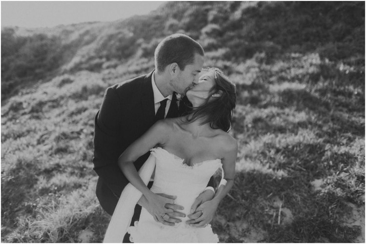 Sydney Beach Wedding_0086