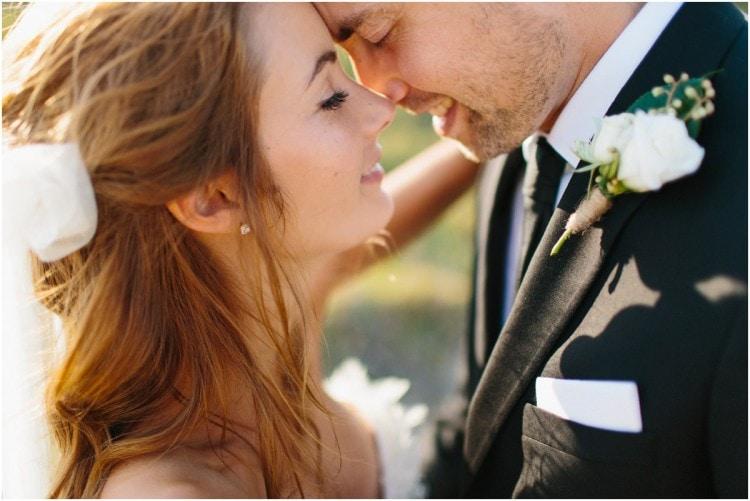 Sydney Beach Wedding_0088