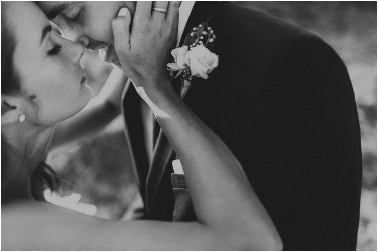 Sydney Beach Wedding_0090