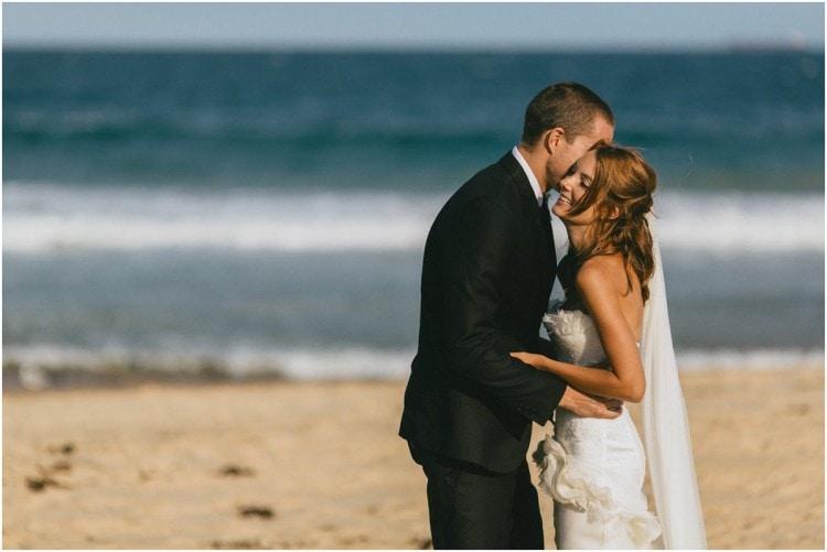 Sydney Beach Wedding_0091