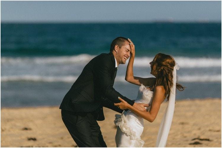 Sydney Beach Wedding_0092