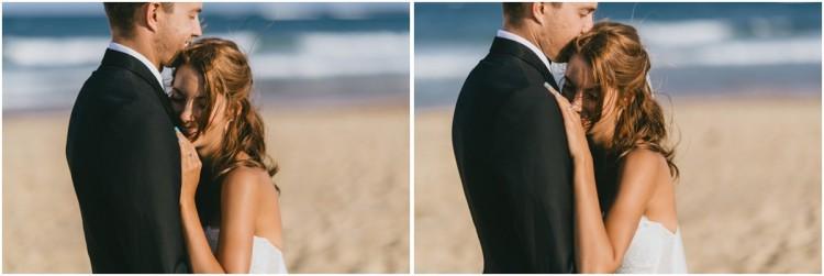 Sydney Beach Wedding_0094