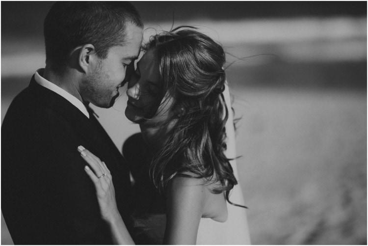 Sydney Beach Wedding_0095