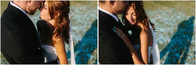 Sydney Beach Wedding_0097