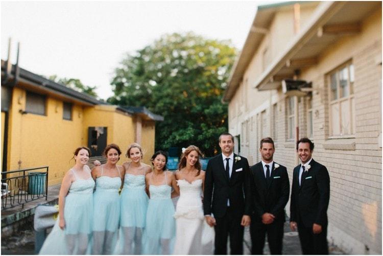 Sydney Beach Wedding_0099