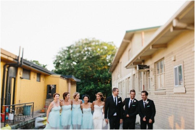 Sydney Beach Wedding_0100