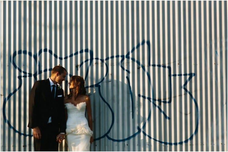 Sydney Beach Wedding_0102