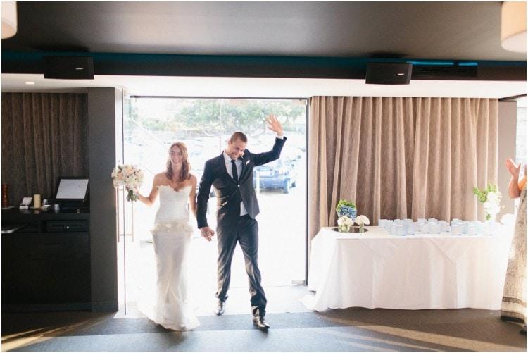 Sydney Beach Wedding_0114