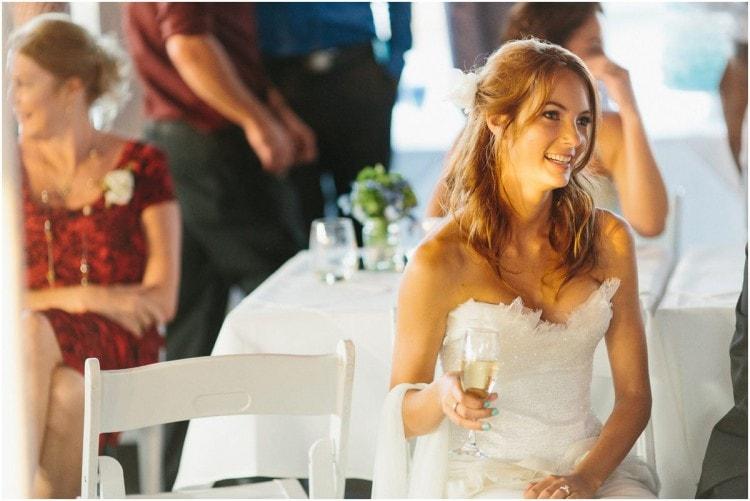 Sydney Beach Wedding_0117