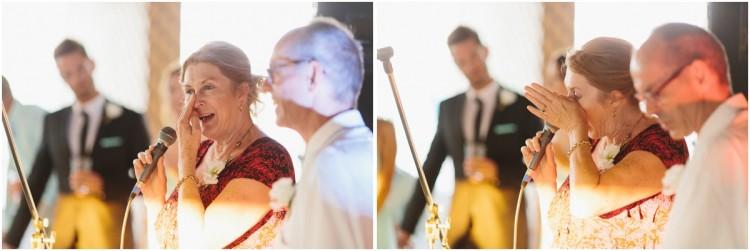 Sydney Beach Wedding_0118