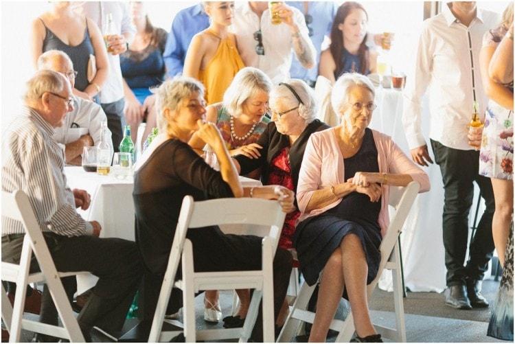 Sydney Beach Wedding_0121