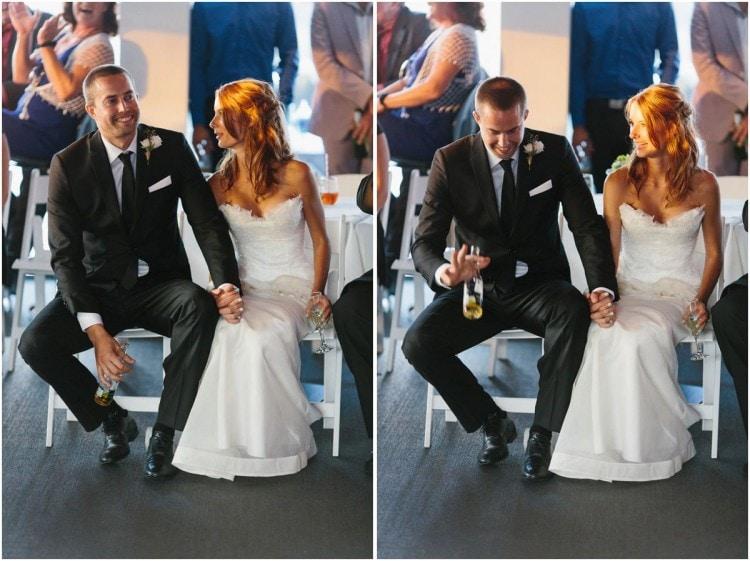 Sydney Beach Wedding_0122