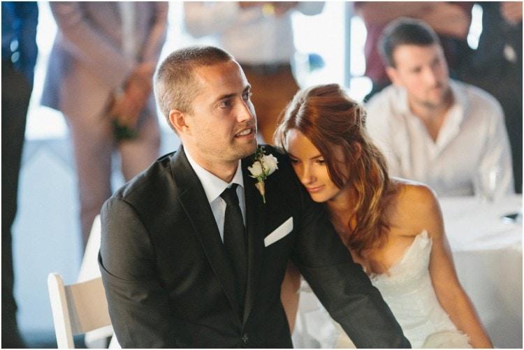 Sydney Beach Wedding_0123