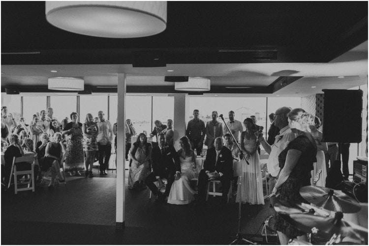 Sydney Beach Wedding_0124