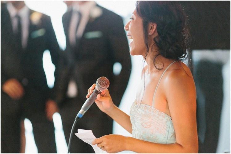 Sydney Beach Wedding_0126