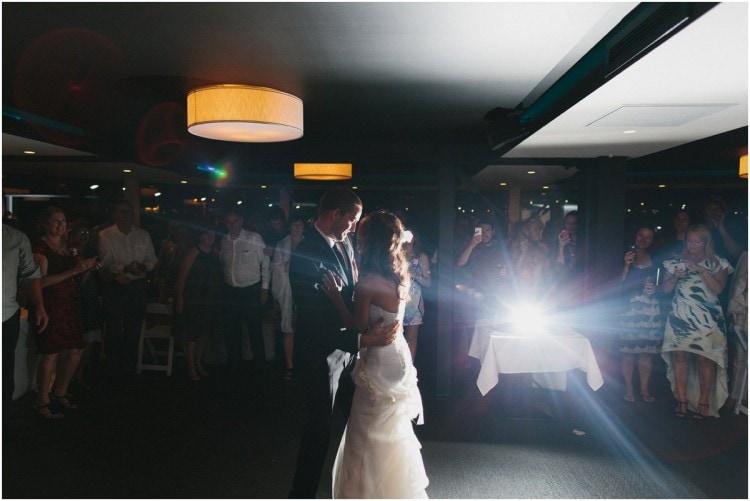 Sydney Beach Wedding_0127