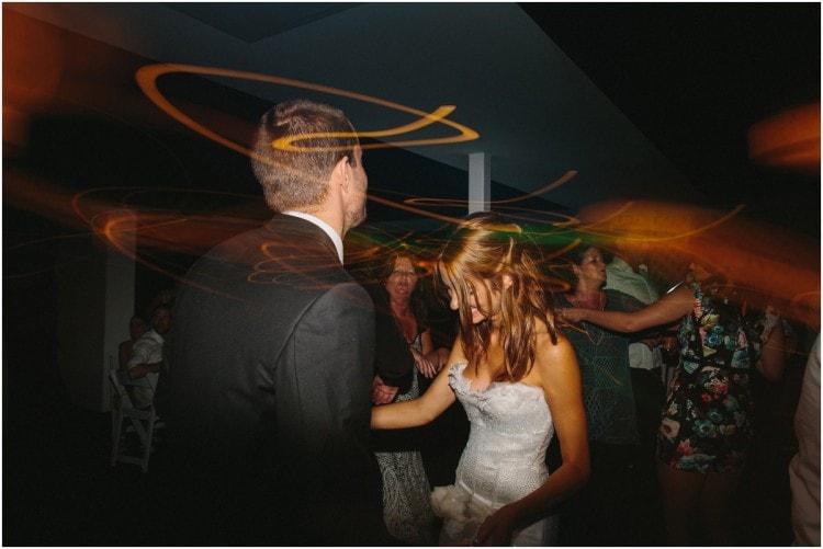 Sydney Beach Wedding_0142