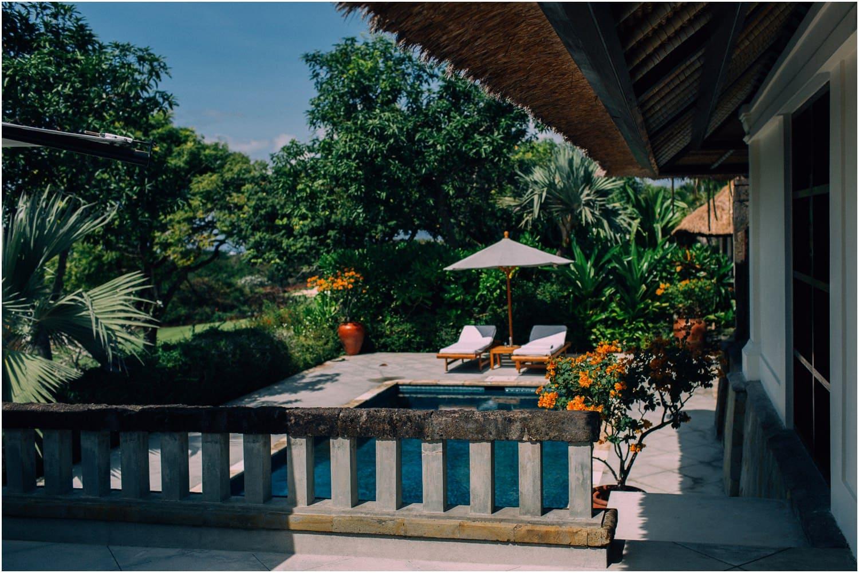 Amanusa Bali Wedding_0003