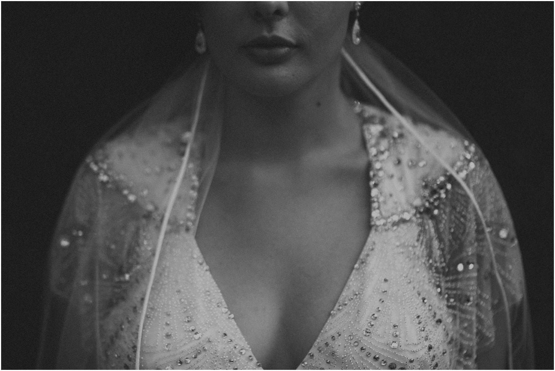 Amanusa Bali Wedding_0018